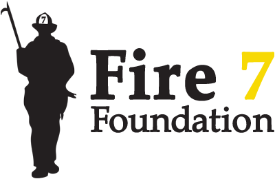 Fire 7 Foundation